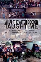 by Elaine Olelo Masters Available at Amazon