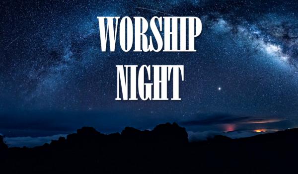 WORSHIP SERVICEFEB 28 Register